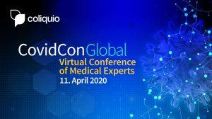 CovidConGlobal