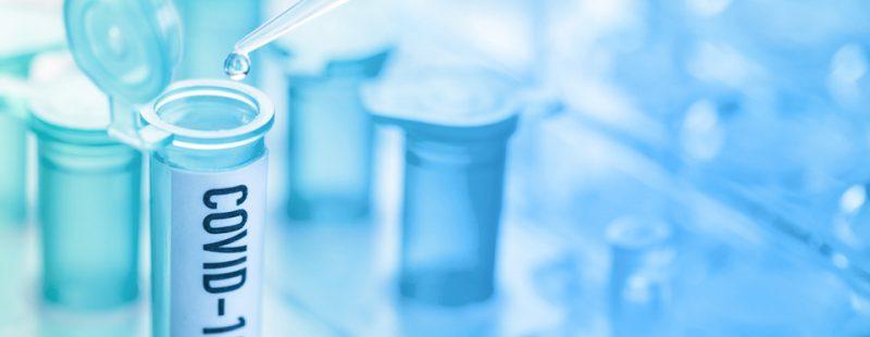 Pharmaunternehmen im Kampf gegen Covid-19 | Diese Fortschritte gab es in den letzten 4 Wochen