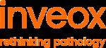 Logo inveox