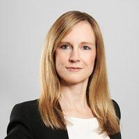 Dr. Vera Wenzel