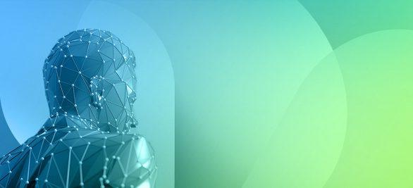Wie sieht die neue Realität im Pharma-Marketing aus? | Die Highlights des ersten coliquio Future Talks
