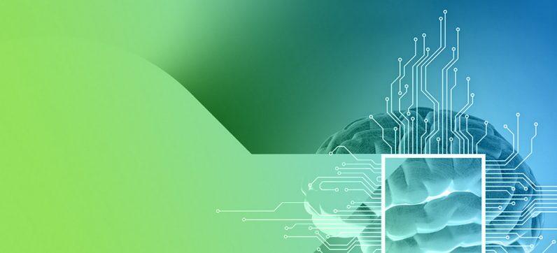 Der Arzt im digitalen Umfeld | Wie sich Pharmaunternehmen jetzt unverzichtbar machen