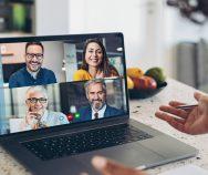 Remote Work: So führen Sie Ihr Team zur Top-Performance | Tools und Best Practices für eine effiziente Zusammenarbeit ohne Meeting-Flut