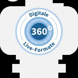 digitale-live-formate-cam