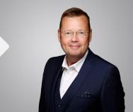 Digitale Live-Formate im Außendienst | Michael Gramann, Key Account Manager im Gesundheitswesen, im Best Practice Talk
