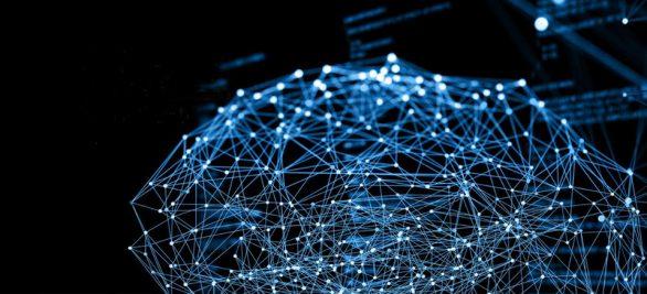 NeuroCon: Erstes digitales Live-Event für Neurologen | So kam das neue Format bei den teilnehmenden Ärzten an