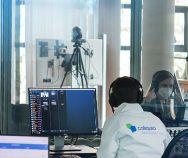 Fachärzte gezielt mit neuen Formaten erreichen | Erstes digitales Live-Event für Onkologen auf coliquio