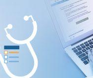 E-Paper: 12 Tipps für mehr Interaktion mit Ihrer Zielgruppe | So nutzen Sie das volle Potenzial von Quick Polls, Bewertungen und Kommentaren