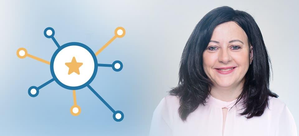 Wie lassen sich die Kanäle im Pharma-Marketing optimal verknüpfen? | 3 Fragen an Multichannel-Expertin Kerstin Dehn