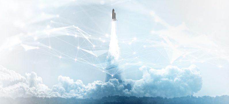 Die 5 größten Vorteile digitaler Kanäle im Launch | Warum Pharmaunternehmen heute auf digitale Kanäle setzen