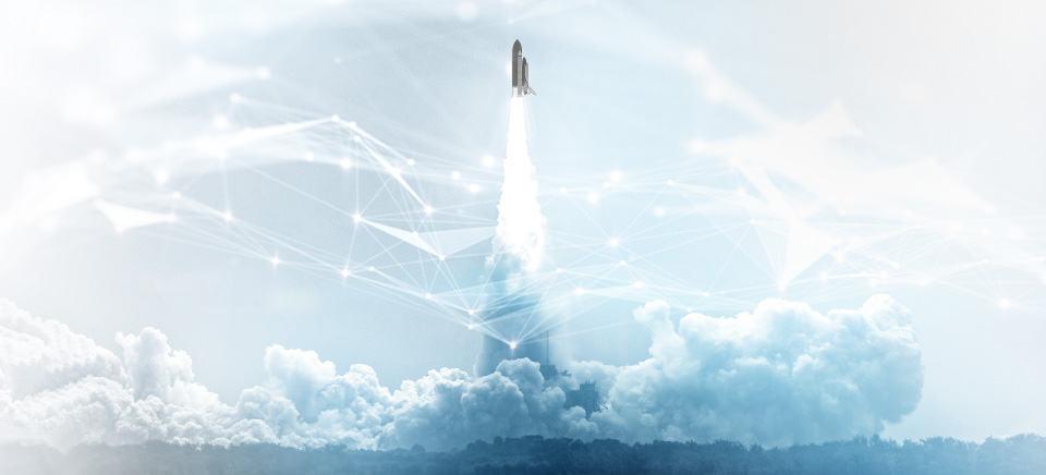 Die 5 größten Vorteile digitaler Kanäle im Launch   Warum Pharmaunternehmen heute auf digitale Kanäle setzen