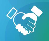 6 Monate Medscape & coliquio | Neue Möglichkeiten für Ärzte und Pharmaunternehmen