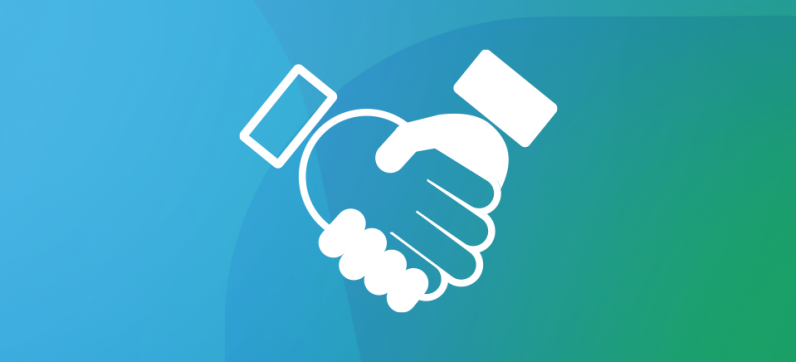 6 Monate Medscape & coliquio   Neue Möglichkeiten für Ärzte und Pharmaunternehmen