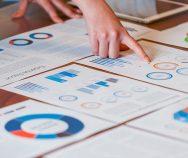 So unterstützen Daten beim Produkt-Launch | Erfahrungswerte aus der Praxis