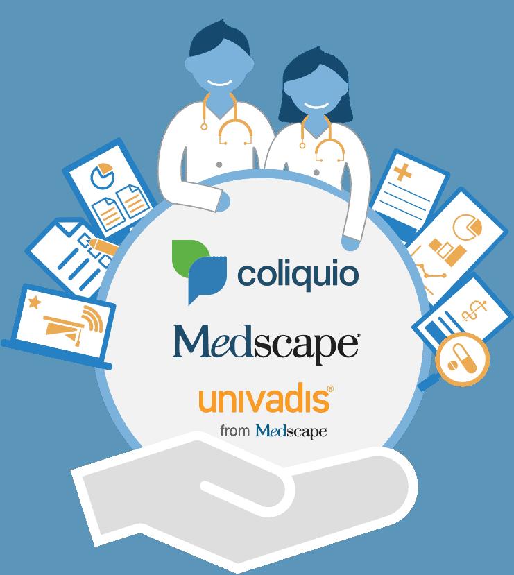 medscape-professional-network