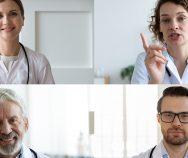 Digitale Live-Events mit echtem Mehrwert   7 Praxistipps für Ihr Pharma-Marketing