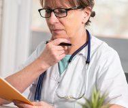 Das treibt Ärztinnen und Ärzte aktuell um   Die meistgelesenen Beiträge auf coliquio im August 2021