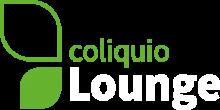 coliquio-lounge-logo-dark-bg